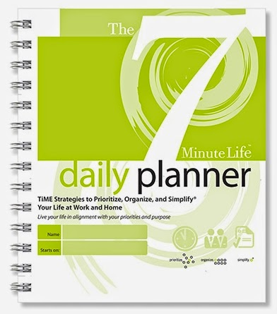 http://the7minutelife.com/organize-the-7-minute-life-daily-planner/