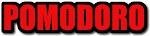 Pomodoropro.com