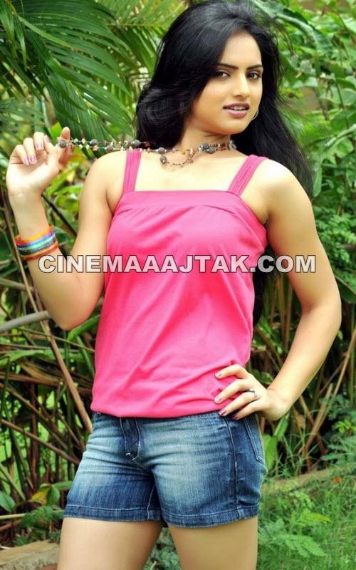 , Ritu Kaur New Hot Photo Shoot Gallery