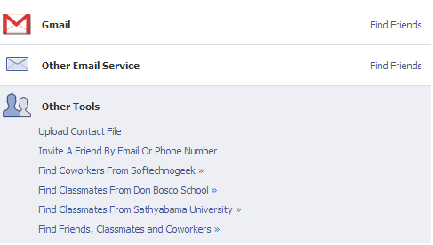 how to disable add friend request in facebook
