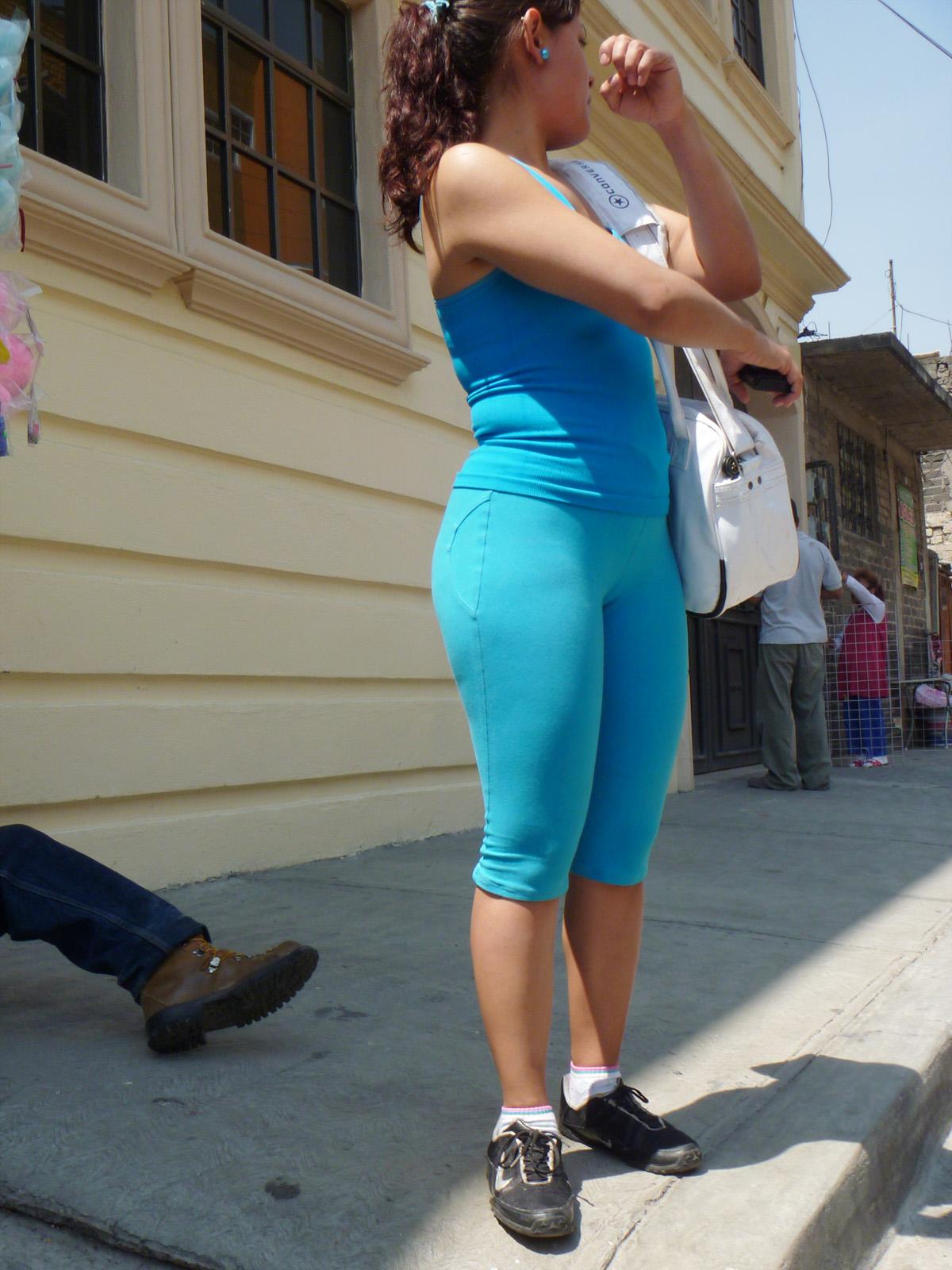 prostitutas en las calles prostitutas menorca
