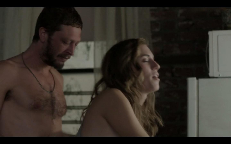 Real Sex Hbo Porno Videos Pornhubcom