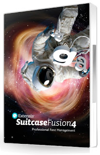 suitcase fusion 8 mac keygen
