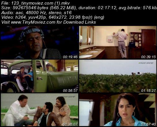 one two three full movie hd 1080p hindi 2008
