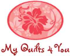MyQuilts4You