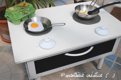blog-parenthese creative-meuble-cuisine-enfant