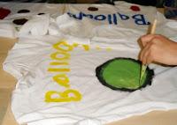 http://4.bp.blogspot.com/-lnhYbU3foj0/UrliJ2jQXjI/AAAAAAAAAbM/e_o1bYHpTaQ/s1600/IMPREINT+Save+me.+workshop+Germany+%2810%29.JPG