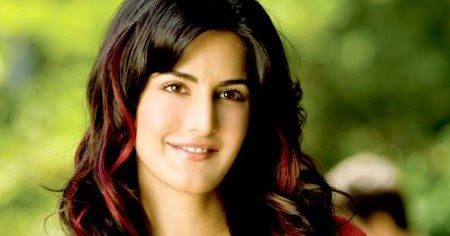 Katrina Kaif Upcoming Movie List in 2013-14 | New Movies