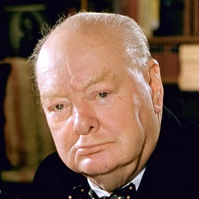 Sir-Winston-Churchill-Biography