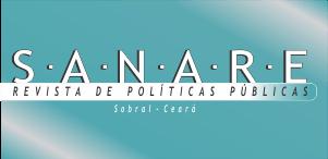Plataforma SANARE