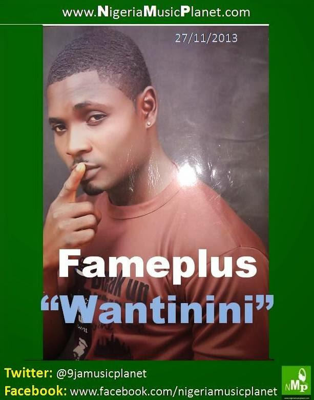 FamePlus (Wantinini)