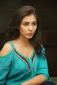 Madhu shalini new glamorous photos-thumbnail-13