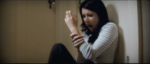 Scream 4′ Spoilers and Discussion