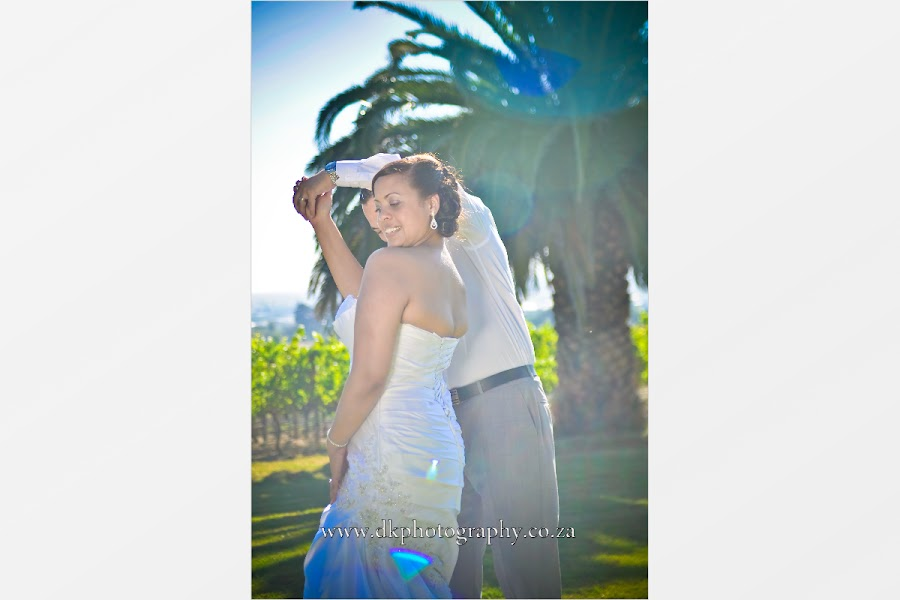 DK Photography Slideshow-322 Maralda & Andre's Wedding in  The Guinea Fowl Restaurant  Cape Town Wedding photographer