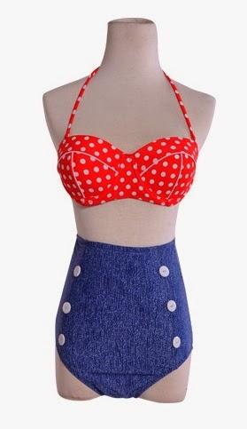 http://www.dresslily.com/polka-dot-print-polka-bikini-swimsuit-product572911.html