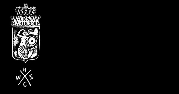warsaw hardcore