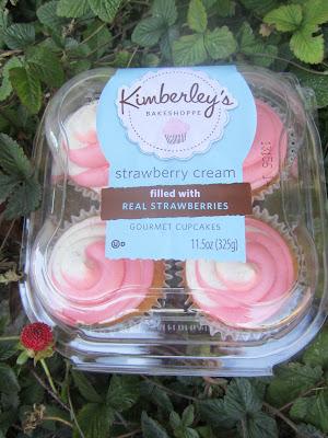 Strawberry-cupcake-taste test
