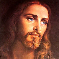 Jesus Cristo, a única Salvação
