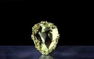 THE+SANCY+DIAMOND 10 Berlian Dengan Harga Paling Mahal di Dunia
