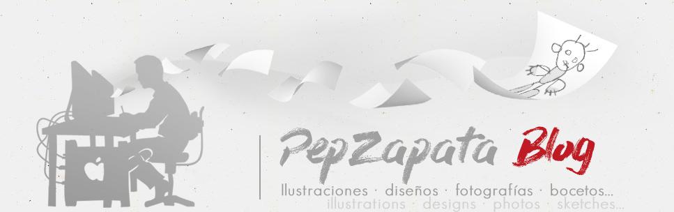 PepZapata_Blog!