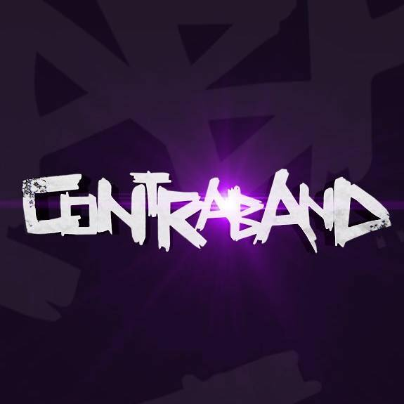 CHECK OUT THE CONTRABAND MIXTAPE APP