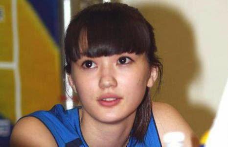 Gadis Cantik Asal Taiwan Ini Toge Pic 26 of 35