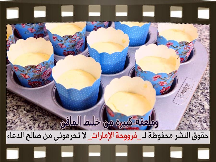 http://4.bp.blogspot.com/-lnsKN6X71iM/VR0Py8nwigI/AAAAAAAAKH4/lgUFe2ag3QQ/s1600/14.jpg