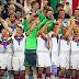 Alemanha Vence Argentina na Final e conquista seu 4º Titulo em Copas do Mundo