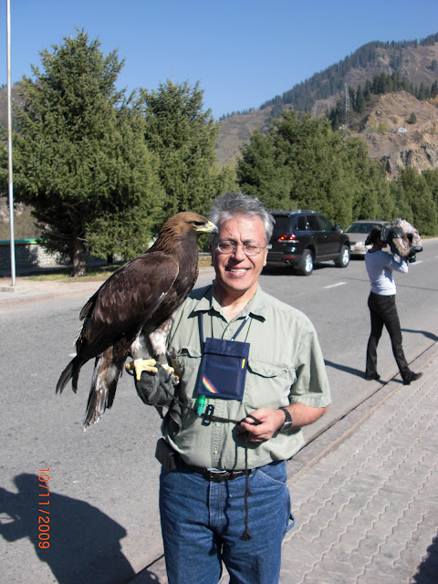Edip-Yuksel-Falcon-Almaty
