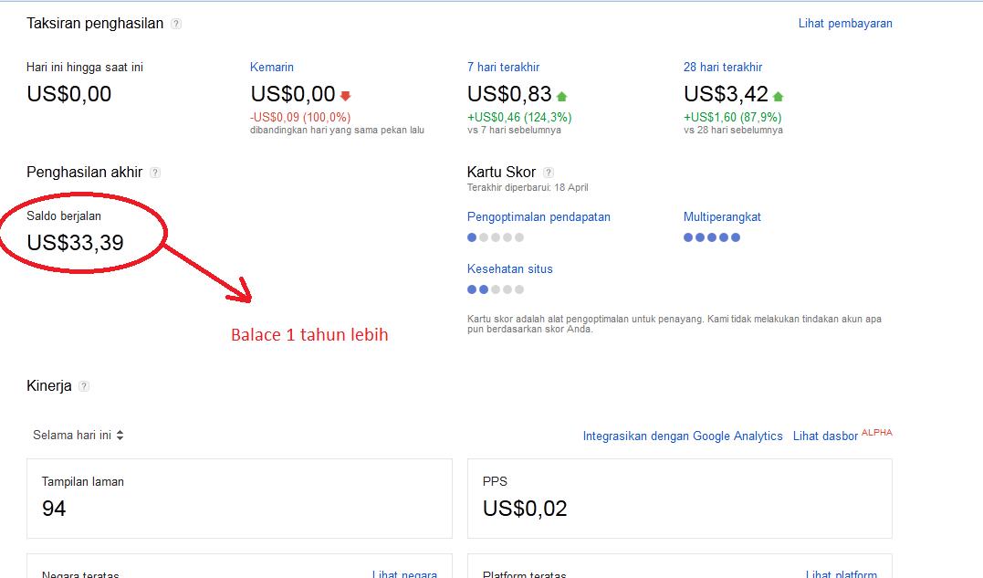 Generare bitcoin euro price