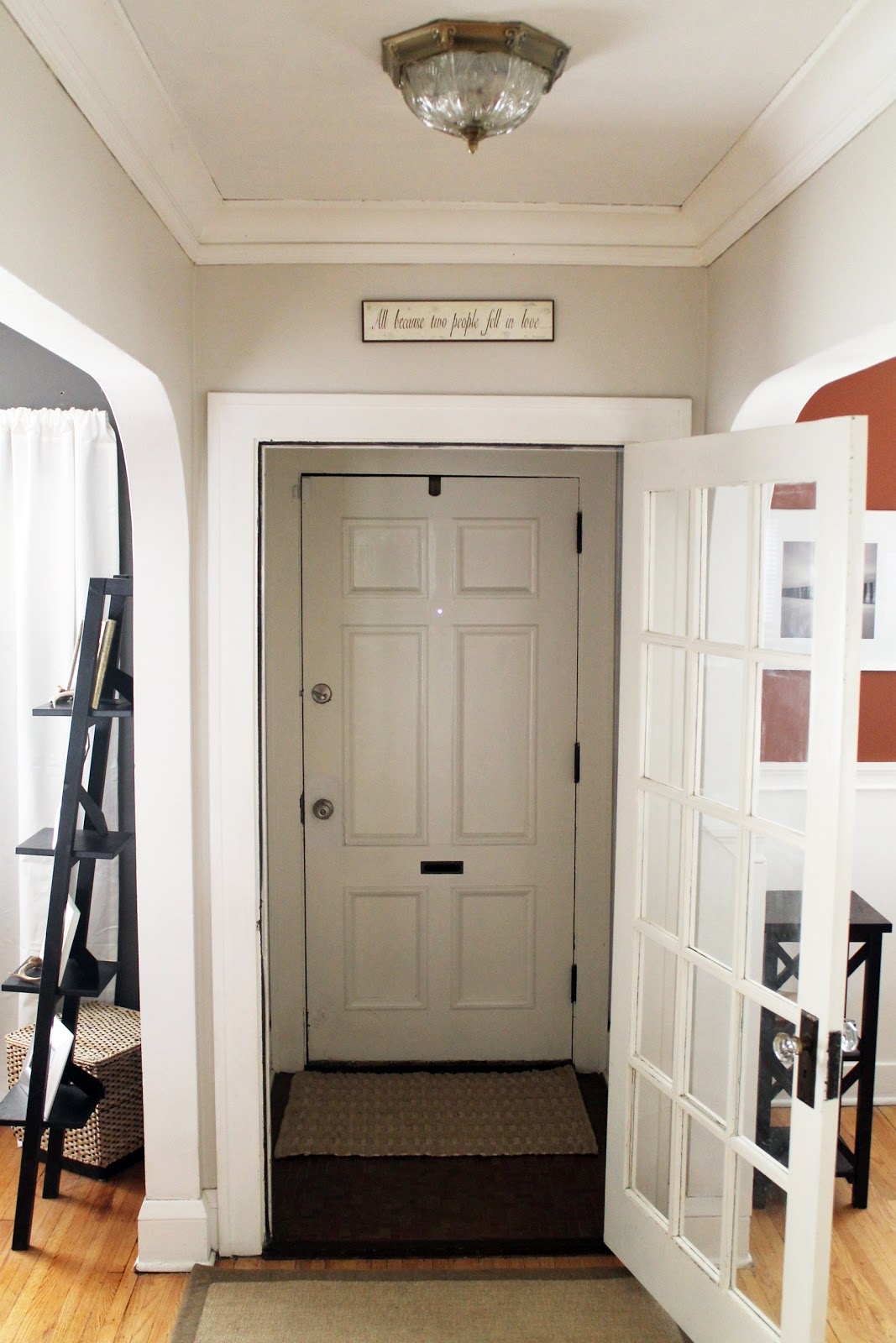 house front porch design houzz html with Vestibule Huh on I Need Help Again Choosing Light For Front additionally Timber Frame Front Porch together with 327ae2bffebfe678 further Vestibule Huh further Victorian Railing Designs.