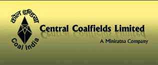Central Coal Fields Ltd (CCL) Recruitment for 347 Junior Overman, Mining Sirdar, Deputy Surveyor Posts