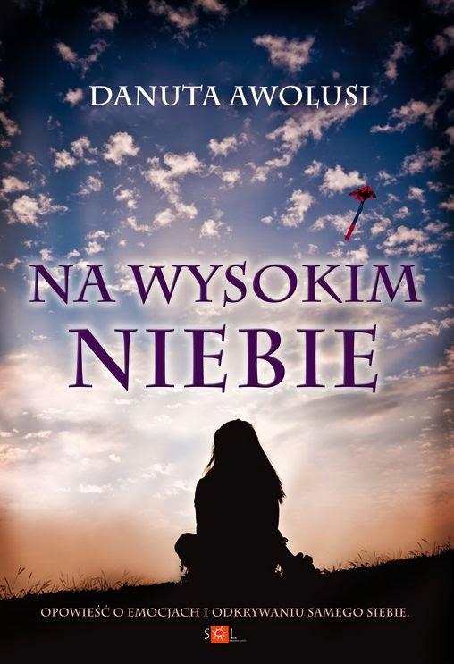 http://wydawnictwosol.pl/ksiazki/na-wysokim-niebie