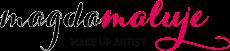 Magdamaluje - Make Up Artist