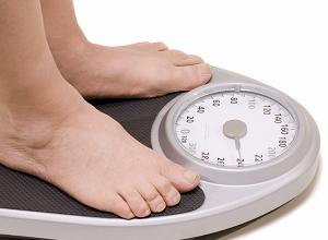 tratamiento obesidad metodo pose almeria