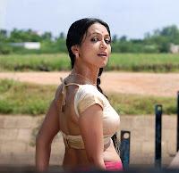 Bollywood and Tollywood acress,hot, sexy, Sana, Khan, navel show