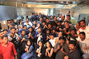 Cheekati Rajyam wraps up shooting-thumbnail-6