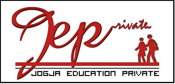 Jogja Education Private