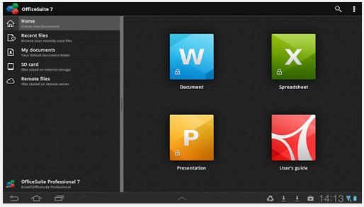 pdf toolkit free apk download