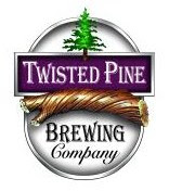 Twisted Pine Brewing Co