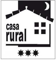 sello de calidad de Castilla León