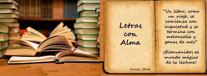 FRASES DE LIBROS