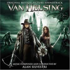 van helsing 2 full movie free online