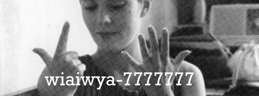 wiaiwya-7777777