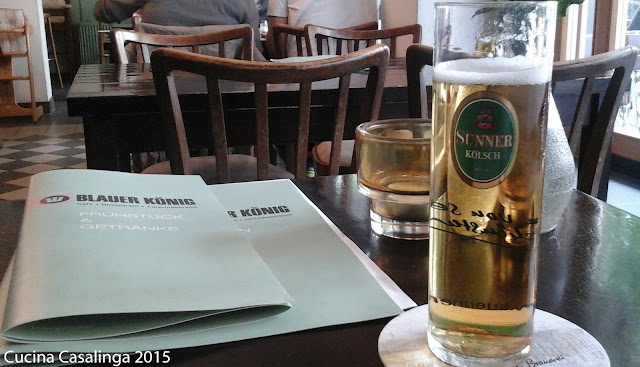 Cafe Restaurant Lauer Bad Soden Salm Ef Bf Bdnster