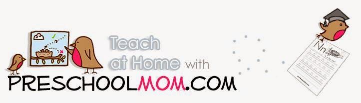http://preschoolmom.com/FolderGames.html