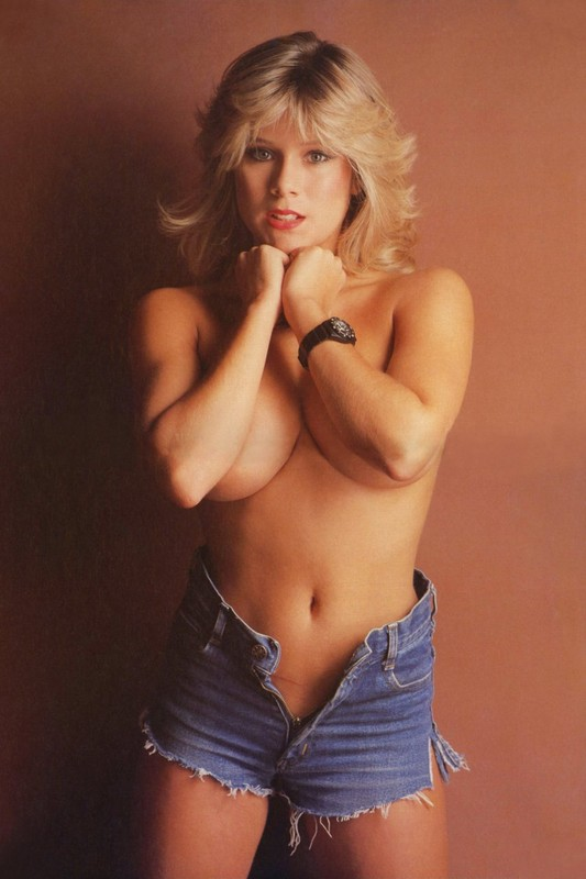 Slut pictures of young christina applegate