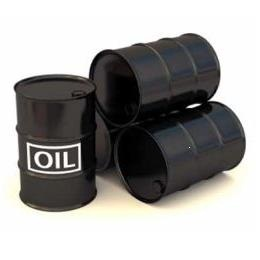 Crude Prices Slump By 6% On Recession Fear