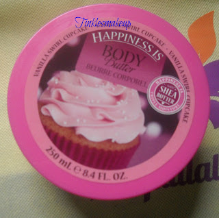 happiness_is_body_butter
