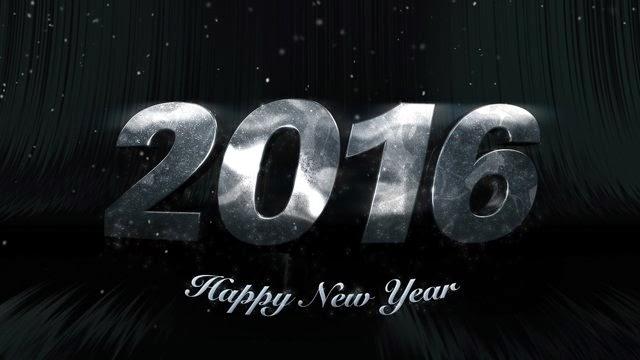3d-New-year-2016-wallpaper.jpg